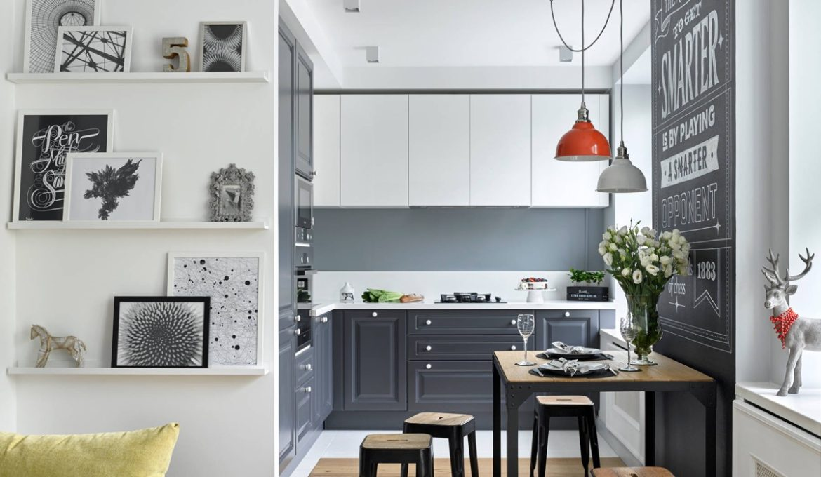 l-shaped-kitchen-designs-with-breakfast-bar