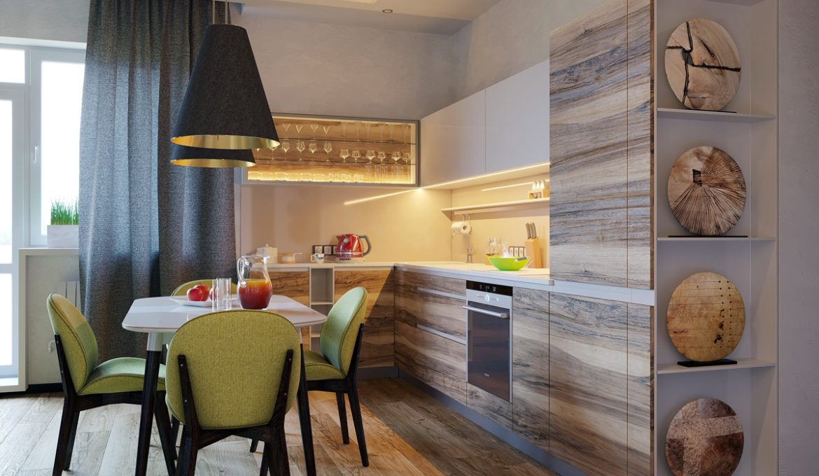 l-shaped-kitchen-ideas-with-island-table